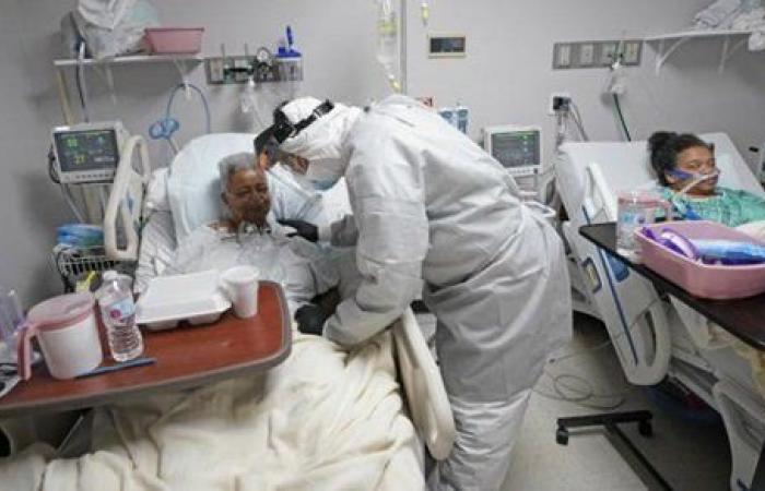 الإمارات .. تحديثات جديدة على أدوية علاج كورونا