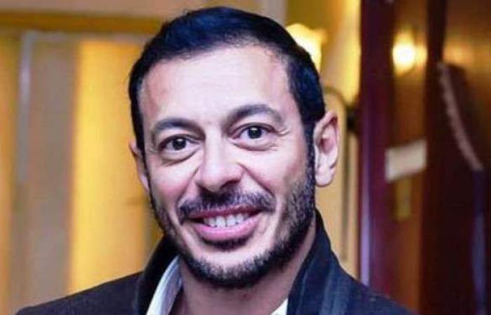 رمضان 2021.. منتج ملوك الجدعنة يكشف حقيقة اقتباسه من «سلام يا صاحبي»