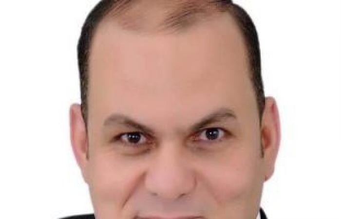 بيان لإعلام القاهرة يوضح السبب الحقيقى لإحالة الدكتور أيمن منصور للتحقيق