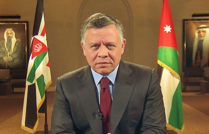 تعديل حكومي مُصغّر في الأردن.. شمل 10 وزارات