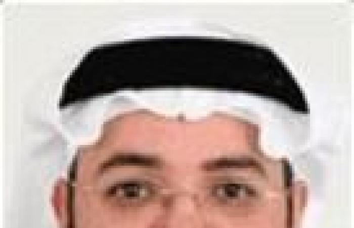 عبدالله بن بجاد : العقوبات كادت تعيد إيران لصوابها والتدليع يزيدها شراسة