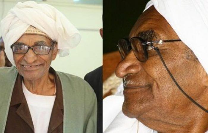 السودان.. وفاة نائب رئيس مجلس السيادة الأسبق إدريس البنا