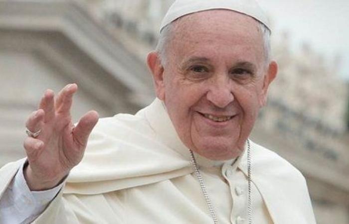 عقب لقائه البابا فرنسيس.. رئيس إقليم كردستان: نكرر التزامنا الدائم بالسلام والحرية الدينية والأخوة
