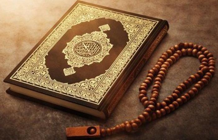 متى ترفع أعمال العباد إلى الله؟ الإفتاء تجيب.. فيديو