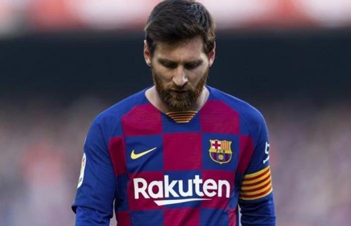 ترتيب هدافي الدوري الإسباني قبل مواجهة ريال مدريد وأتلتيكو