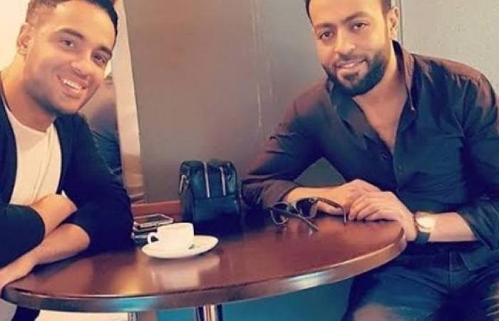 رامي جمال وتامر عاشور يلتقيان معًا في حفل غنائي بمركز المنارة في هذا الموعد