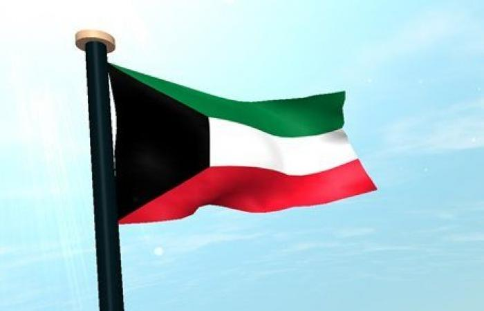 الكويت تسجل 1144 إصابة جديدة بفيروس كورونا