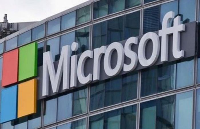 اختراق أكثر من 20 ألف مؤسسة أمريكية بسبب ثغرة لدى مايكروسوفت