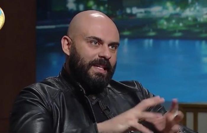 """أحمد صلاح حسني: عرض المسلسلات خارج سباق دراما رمضان فكرة """"هايلة"""""""