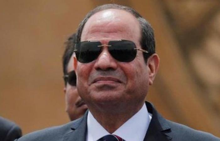 إعلامية كويتية: هذا سر حفاوة استقبال السيسي في السودان