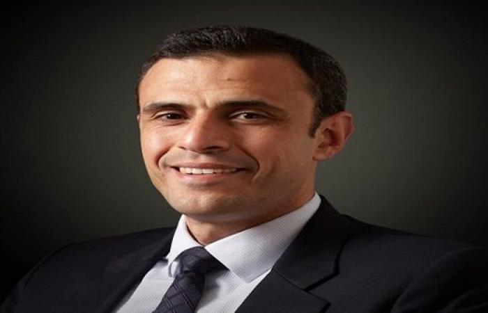 كريم عوض يتصدر قائمة أقوى الرؤساء التنفيذيين في الشرق الأوسط لعام 2021