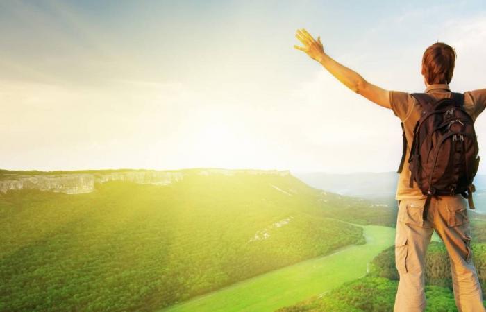دراسة حديثة تكشف عن 5 شروط تضمن حياة صحية سليمة