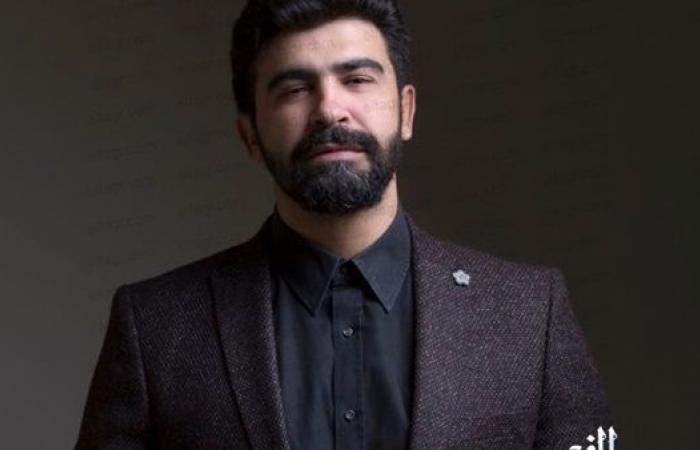 مؤلف مسلسل الدايرة: انفصال الأزواج تحول إلى ظاهرة في الوطن العربي