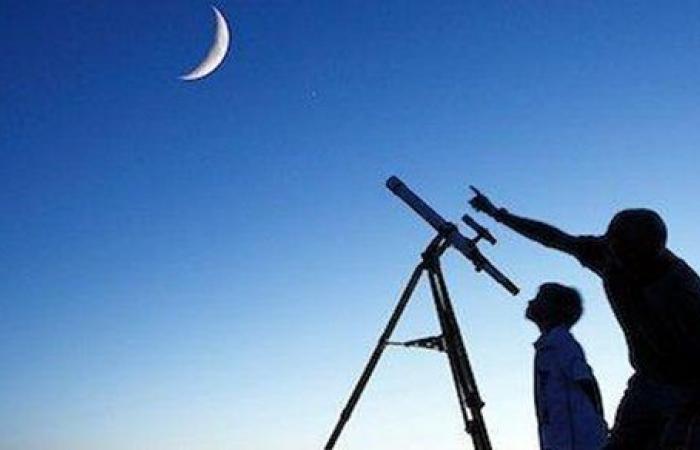 الإفتاء تستطلع هلال شعبان السبت.. و«الفلك»: الأحد غرة الشهر