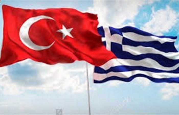 اليونان تكذب تركيا: لا يوجد تقارب بين القاهرة وأنقرة