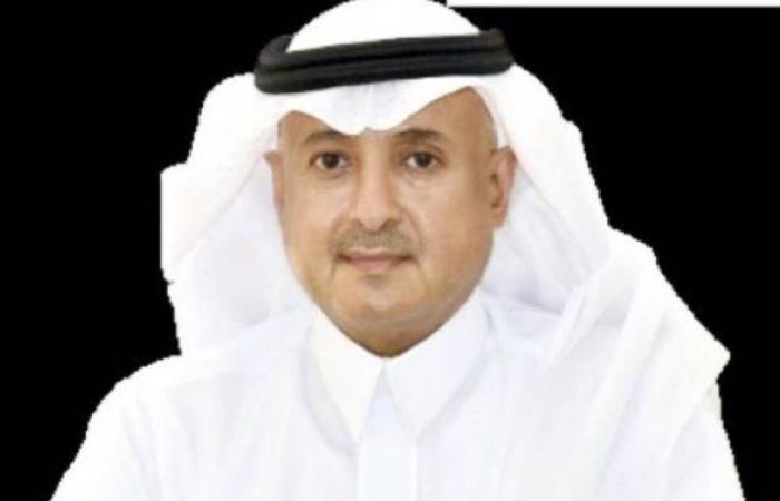 «العقاري»: تمكين 140 ألف أسرة سعودية من التملك خلال 2021