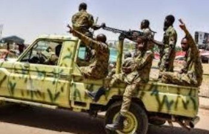 مباحثات عسكرية بين الخرطوم وجنوب السودان