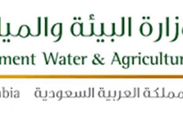 """اقتصاد السعودية.. """"البيئة"""" تحدد مواعيد صرف الدعم المادي للمستفيدين من برنامج """"ريف"""""""