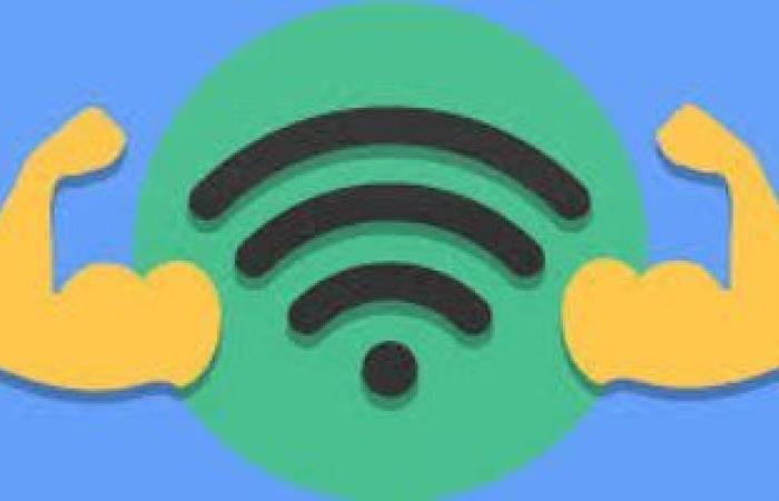 إيه الفرق بين كابل إيثرنت وشبكة واى فاى وأيهما يوفر إنترنت أسرع؟