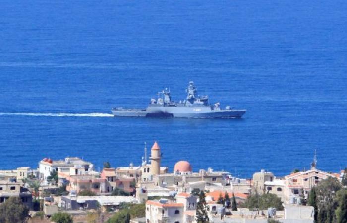 وزير إسرائيلي: مستعدون للحل مع لبنان إذا أبدى مرونة