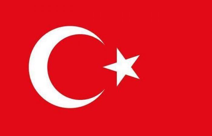 رقم صادم.. ارتفاع قياسي بإصابات كورونا في تركيا