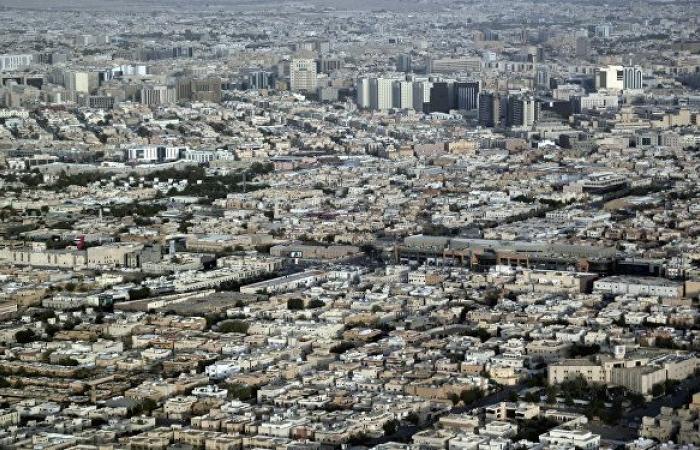 موجة حر إفريقية تجتاح السعودية وخبير يتوقع موعدها