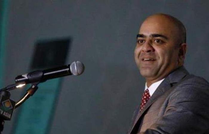 بايدن يرشح زاهد قريشي ليكون أول قاضٍ فيدرالي مسلم في الولايات المتحدة