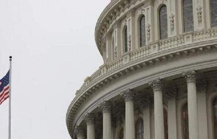 إنهاء حالة إغلاق مبنى الكونجرس واستمرار التحقيقات في حادثة الدهس