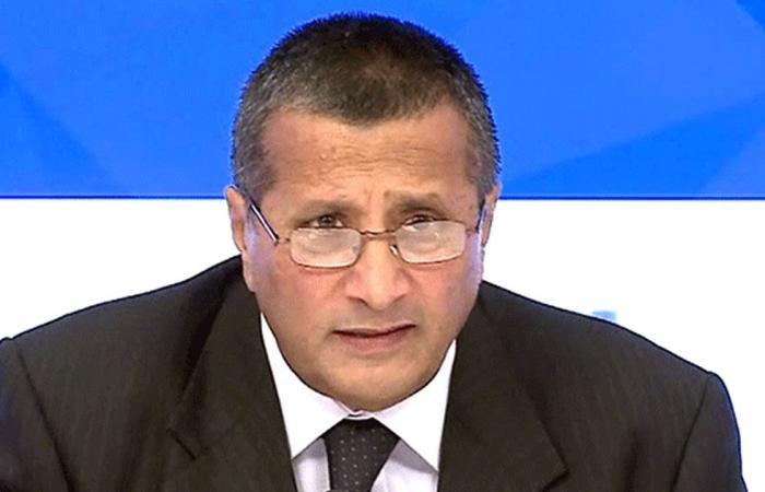 السفير اليمني في روسيا يشيد بالمبادرة السعودية لإنهاء أزمة بلاده