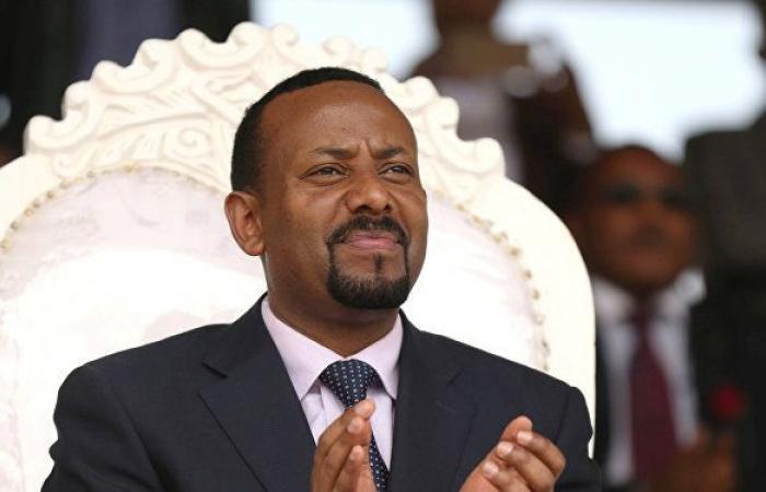 إريتريا لن تنسحب فورا... تقرير يصدم أبي أحمد والحرب قد تستمر سنوات