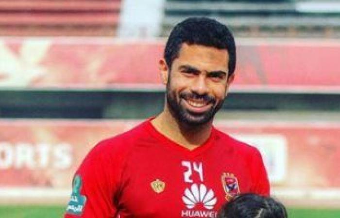 سيف زاهر: بيراميدز قد يعرض أحمد فتحى للبيع نهاية الموسم