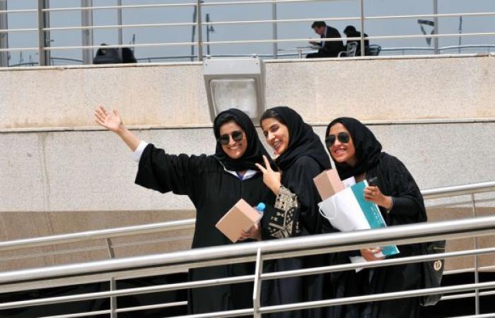 وزارة التعليم السعودية تعلن مواعيد اختبارات جميع المراحل