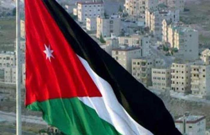 سعد الحريري يتضامن مع العاهل الأردني ضد محاولات استهداف أمن بلاده