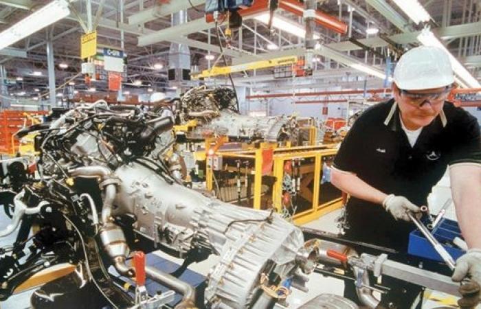 تخوفات من ارتفاع حالات أفلاس الشركات في ألمانيا