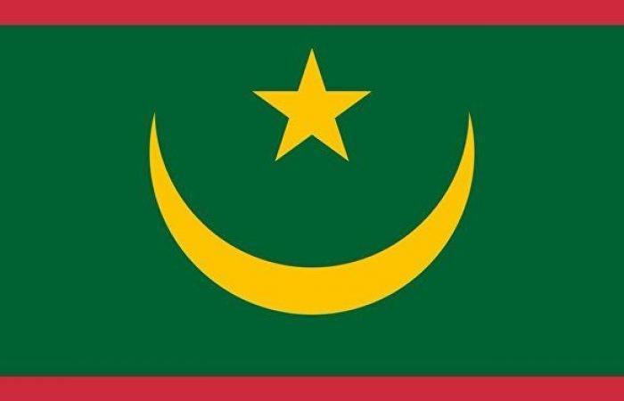 البنك المركزي الموريتاني يكشف سرقة مليارات