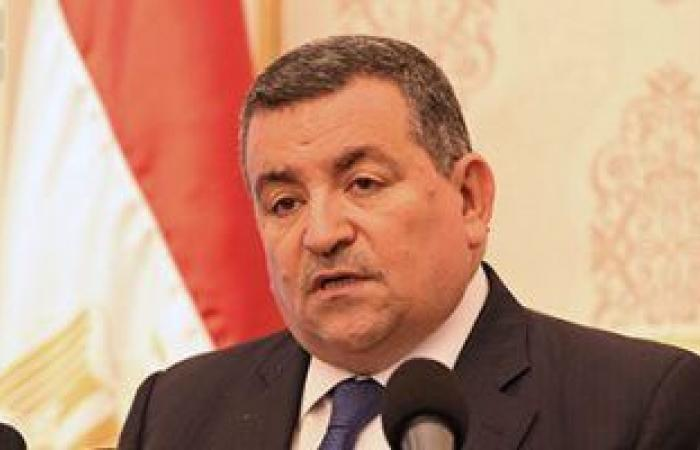 أسامة هيكل وزير المخالفات المالية.. تقرير يرصد 18 مخالفة تستوجب المسألة الجنائية