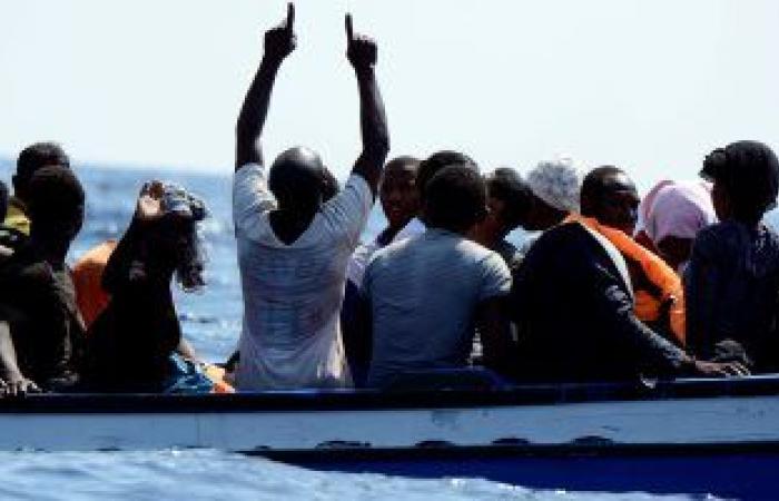 الداخلية التونسية تعلن إحباط عدة محاولات هجرة غير شرعية بـ4 ولايات