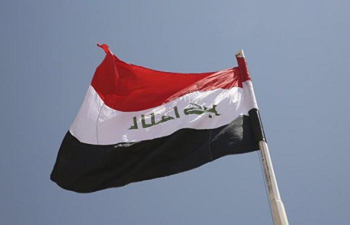 التحالف الدولي: الحديث عن وصول قوات قتالية إلى العراق عار عن الصحة
