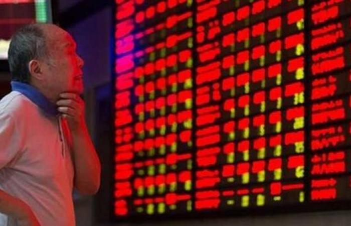 3.32 تريليون دولار أصول الاكتتاب العام للأموال في الصين