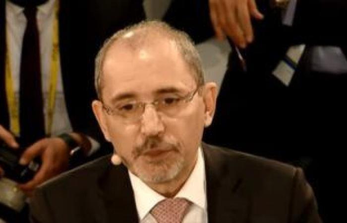 نائب رئيس وزراء الأردن: رصدنا اتصالات مع جهات خارجية لزعزعة أمن بلادنا