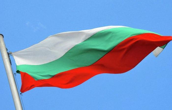 بلغاريا تفتح صناديق الاقتراع لانتخاب برلمان جديد