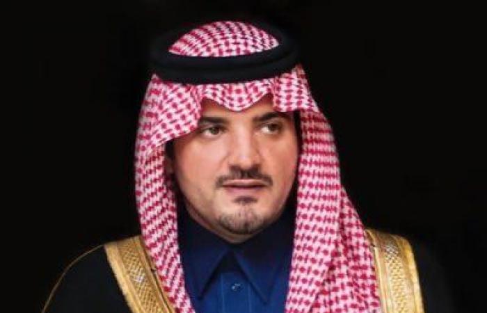 وزير الداخلية: ضبط أكثر من 90 مليون حبة إمفيتامين و7.9 طن حشيش في 3 أشهر