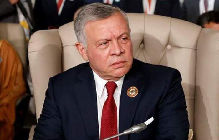 بعد محاولة الانقلاب في الأردن.. كل ما تريد معرفته عن العائلة الحاكمة