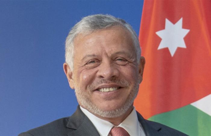 قطر تعلن تضامنها التام مع الأردن ومساندتها لقرارات الملك عبدالله