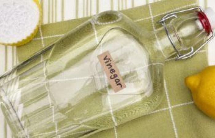 علاج تشقق الكعبين.. 6 وصفات منزلية فعالة منها غسول الفم والعسل