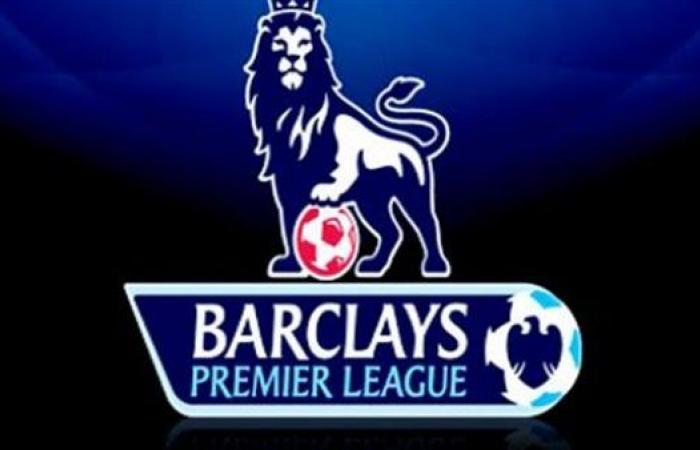 ترتيب الدوري الإنجليزي قبل مباريات اليوم الأحد