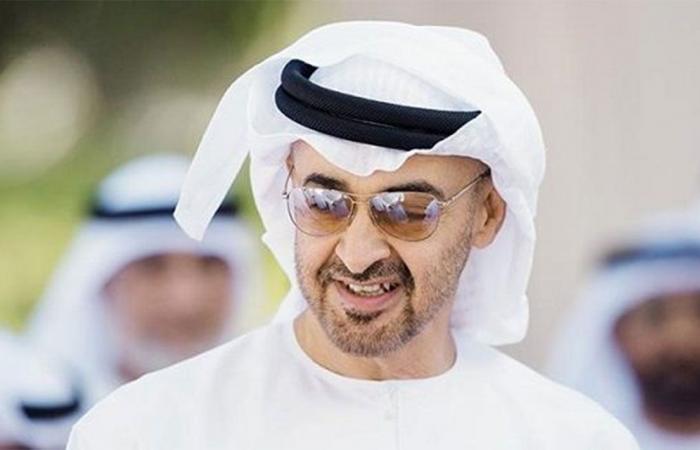 الإمارات تعلن تأييدها لإجراءات الملك عبدالله للحفاظ على استقرار الأردن