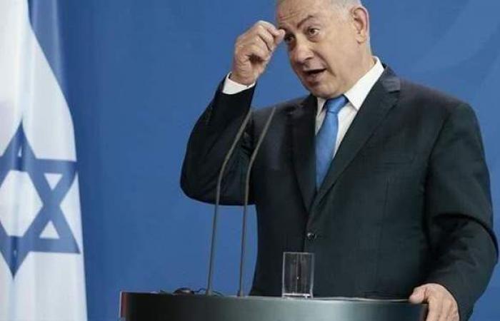 انتهاء عصر بيبي.. تعرف على مهام نتنياهو في حال توليه رئاسة إسرائيل