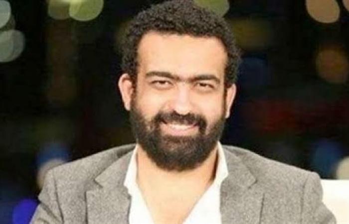 """""""مش موافق"""".. ماندو العدل يُعلق على قرار منع عرض مسلسل """"الملك"""""""