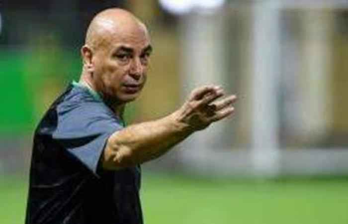 ماكيدا: الاتحاد يحقق نتائج باهرة مع حسام حسن.. وعودة كارتيرون مفيدة للزمالك